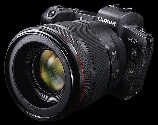 canon-eos-r-beauty.jpg
