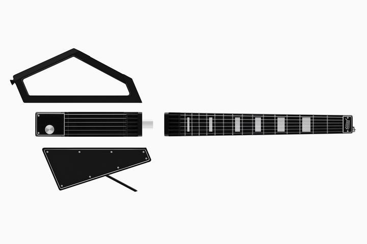 jammy_guitar_720x.jpg