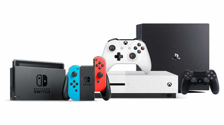 nintendo-switch-compeition-ps4-xbox-one-