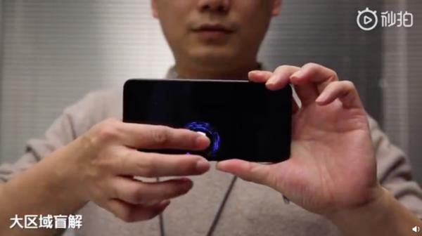 xiaomi-fingerprint-sensor.png