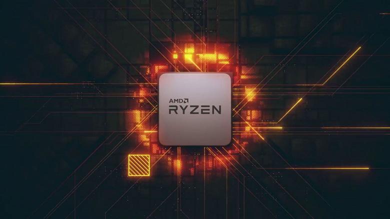 2018-04-22-17_26_19-AMD-Ryzen™-Desktop