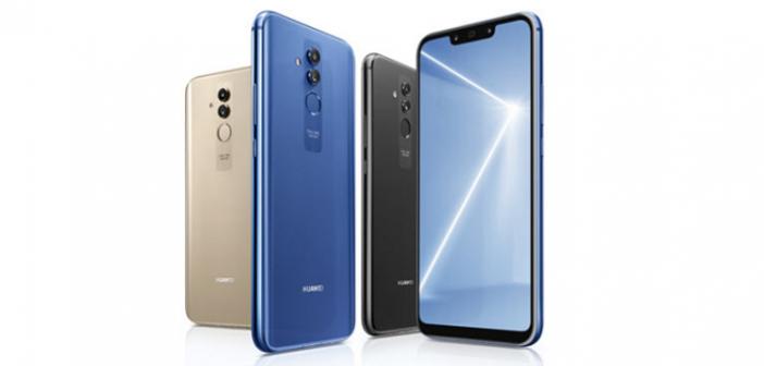 Huawei-Mate-Mini-and-Mate-Smart-igeekpho