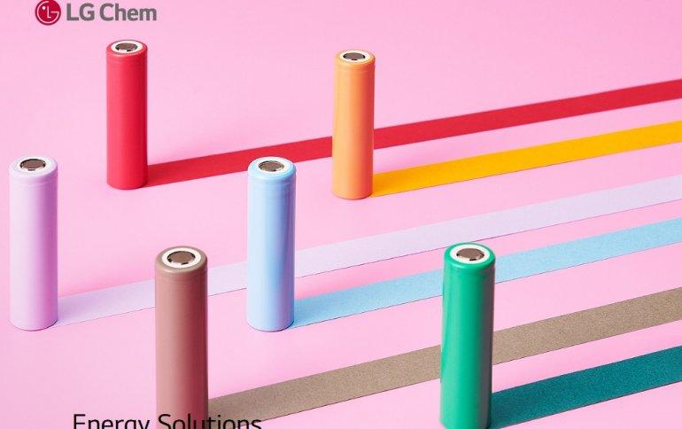 LG_Chem_energy_solutions.jpg