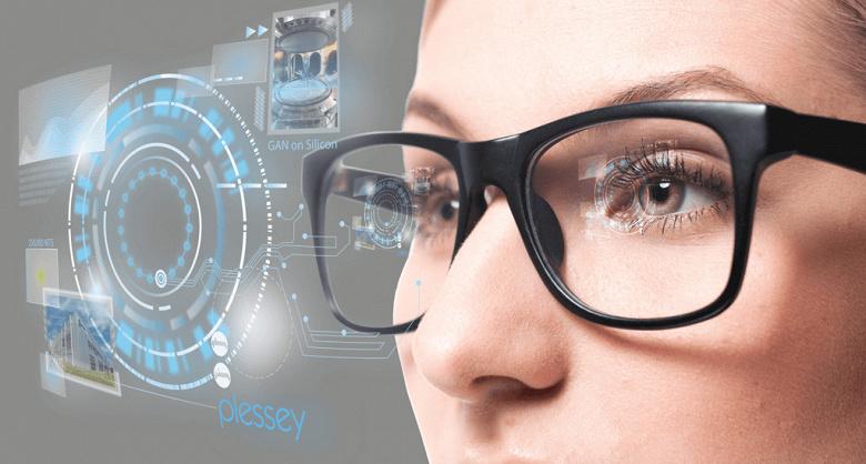 Plessey-MicroLEDs-Glasses_large.jpg
