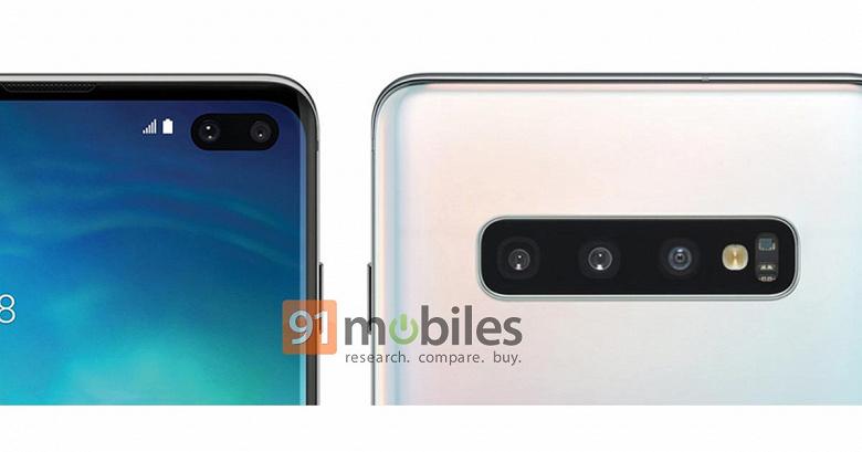Samsung-Galaxy-S10-Plus-camera_large.jpg