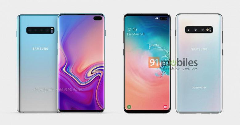 Samsung-Galaxy-S10-Plus-comparison_large