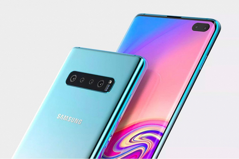 Samsung-Galaxy-S10-rumored-to-have-a-lar