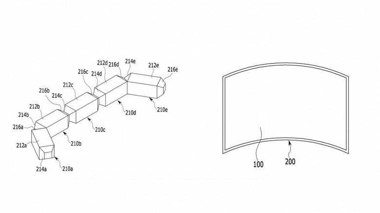 Samsung-Patent-US-9-883-604-B2-img-1-142