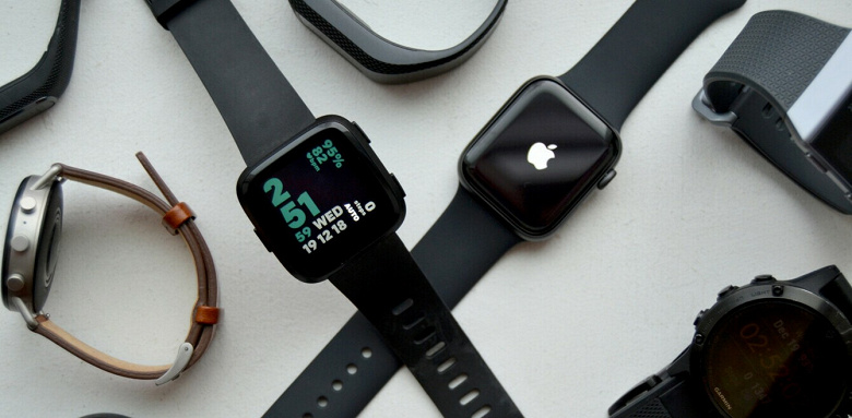 best-fitness-trackers-smartwatches-weara