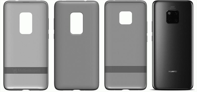 huawei-cases_large.png