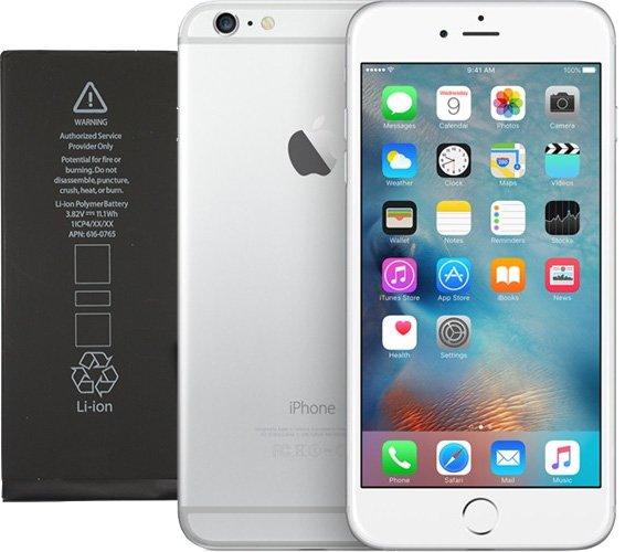 iphone-6-plus-battery.jpg