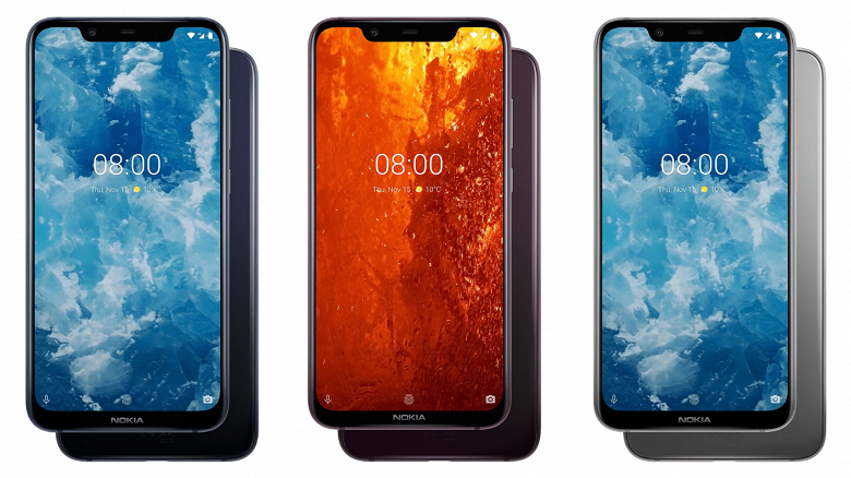 nokia-8.1-colors_large.png