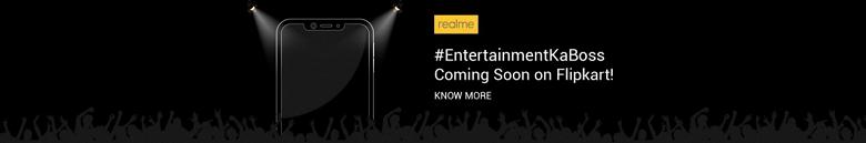 realme-entertainment-2_large.png