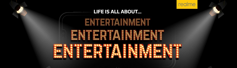 realme-entertainment-ka-boss_large.png