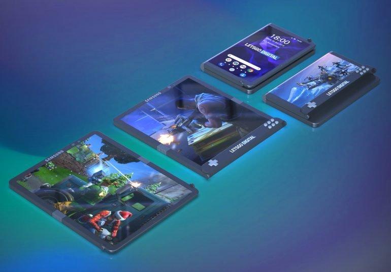 samsung-opvouwbare-gaming-smartphone-770