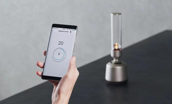 sony-glass-speaker.png