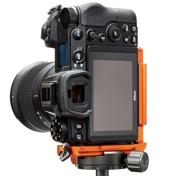 3-Legged-Thing-L-brackets-for-Nikon-Z-se