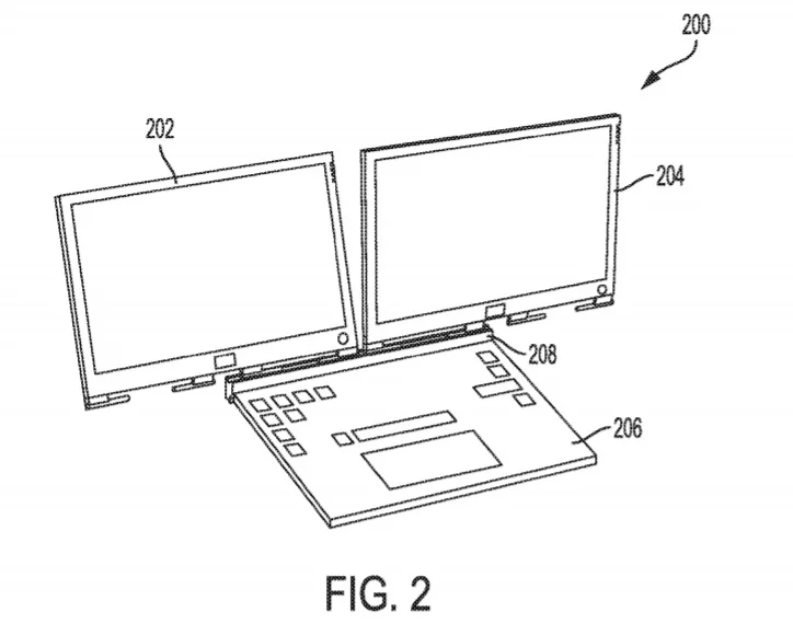 Dell-Patent-2.png