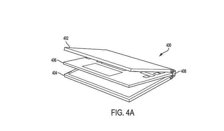 Dell-Patent-3.png