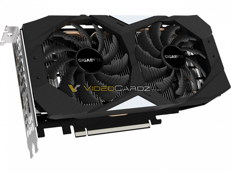 GIGABYTE-GeForce-RTX-2060-OC-3_large.jpg