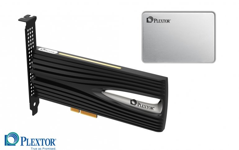 Plextor_SSDs_CES2019.jpg