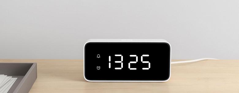 Xiaoai-Smart-Alarm-Clock-featured_large_