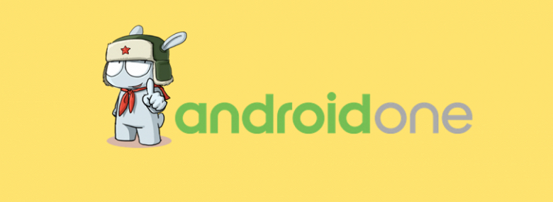 Xiaomi-Android-One-1-810x298_c_large.png