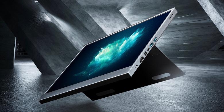 gemini-4k-portable-monitor_large.jpeg