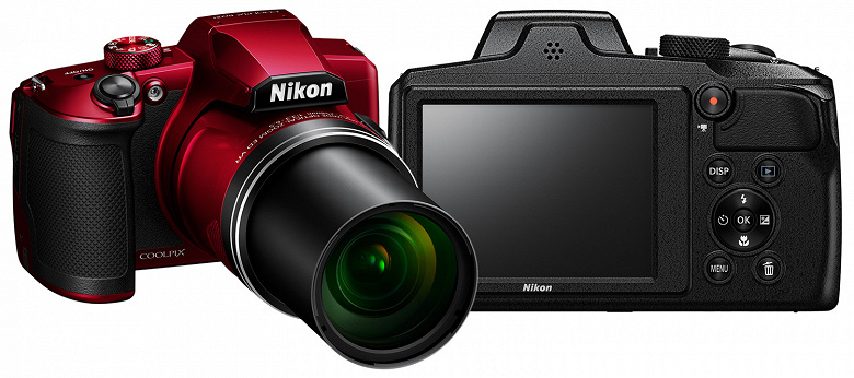 nikon-coolpix-b600-kompaktkaamera-photop