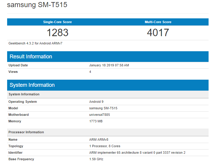 samsung-tablet-sm-t515-geekbench.png