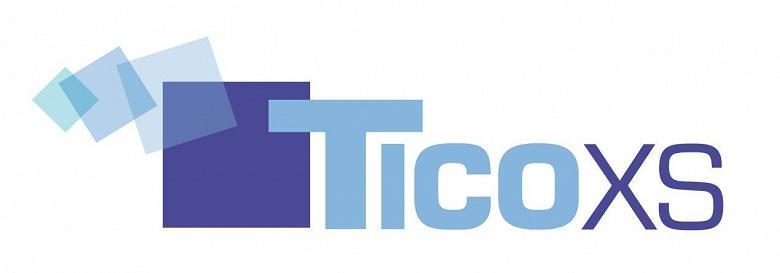 intoPIX TICO-XS_logo-1_large.jpg