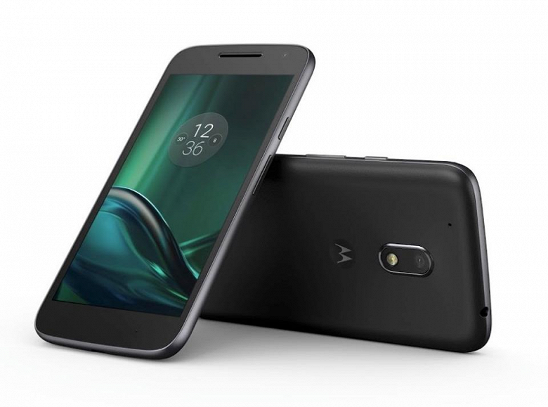 Moto-G4-Play-2_large.png