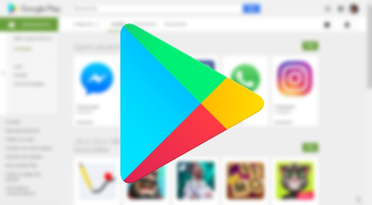 google-play-store-2018-768x424.png