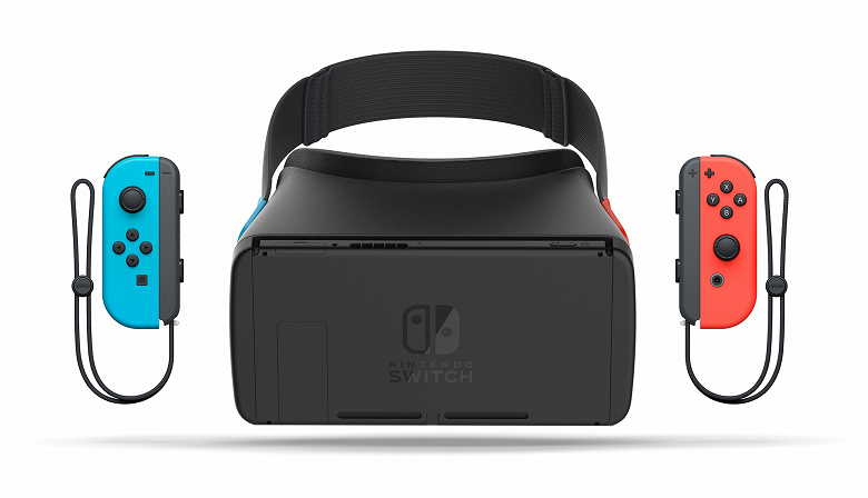 nintendo-switch-vr-headset-with-joycons_