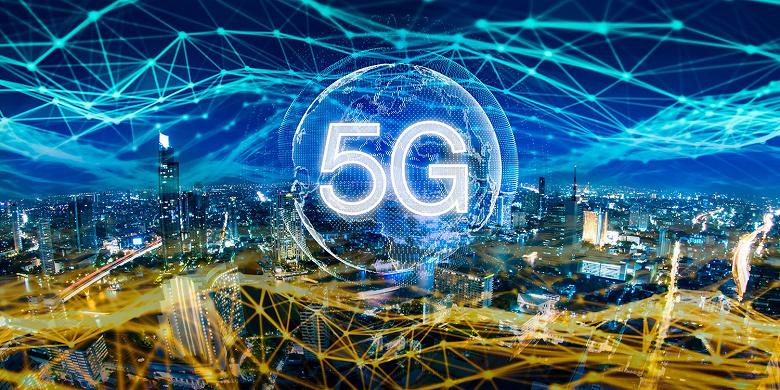 5G-smartphones_large.jpg