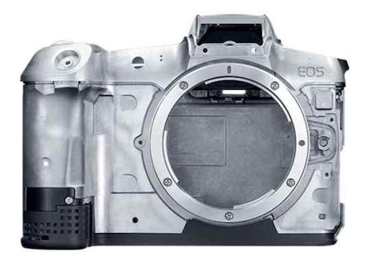 Canon-EOS-RP-rumors.jpg