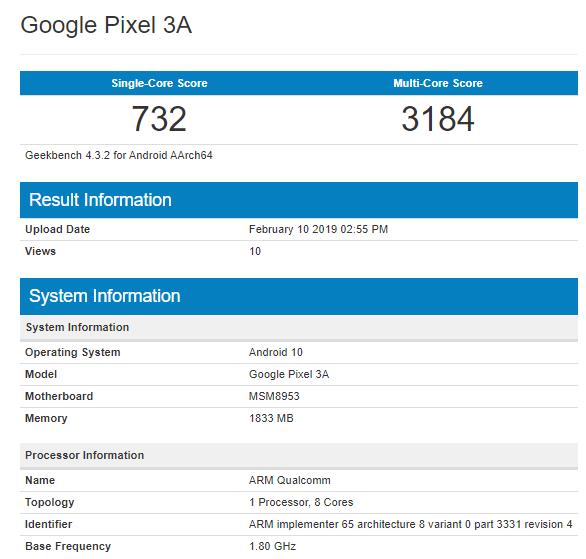 Google-Pixel-3A-Geekbench.png