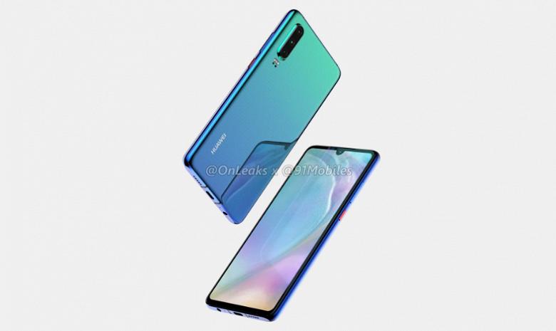 Huawei-P30-render-c_large.png