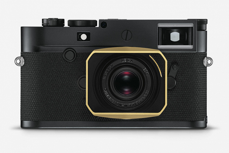 Leica-M10-P-ASC-100-limited-edition-came