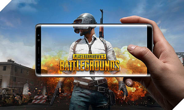 PUBG-Mobile.png