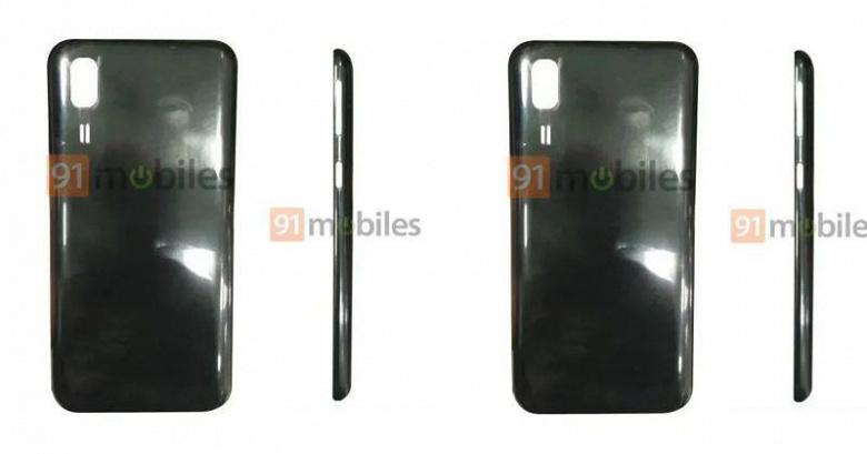 Samsung-Galaxy-A20-leak-FB-800x420_large