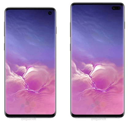 Samsung-Galaxy-S10-Series.png