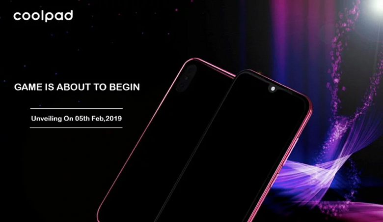 coolpad-cool-3-invite_large.png