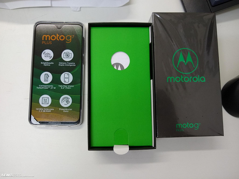 moto-g7-plus-unboxing-pictures-179_large