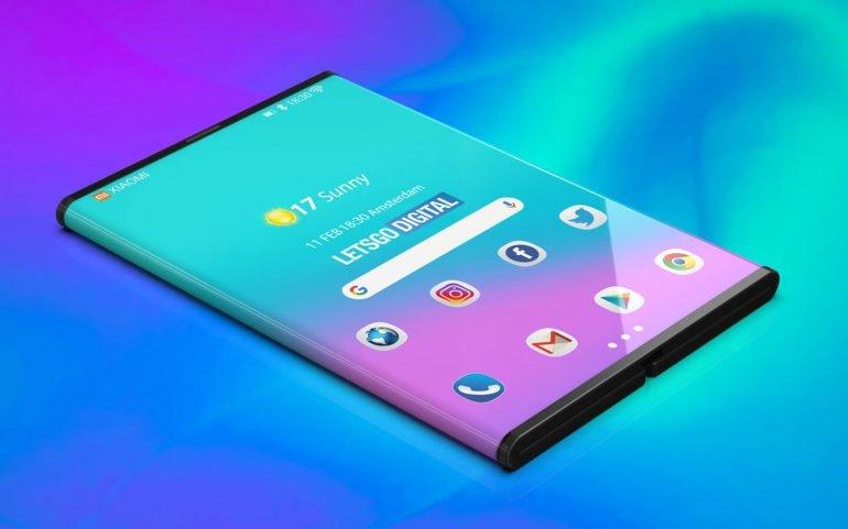 opvouwbare-smartphone-xiaomi-770x481.jpg
