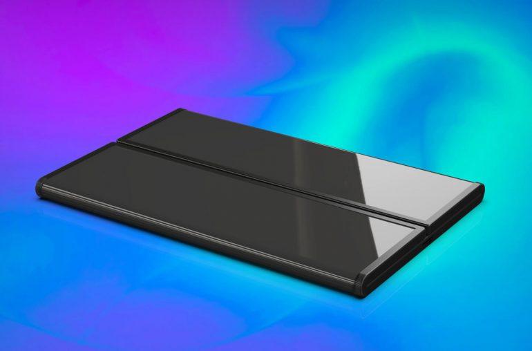 opvouwbare-xiaomi-smartphone-770x508.jpg