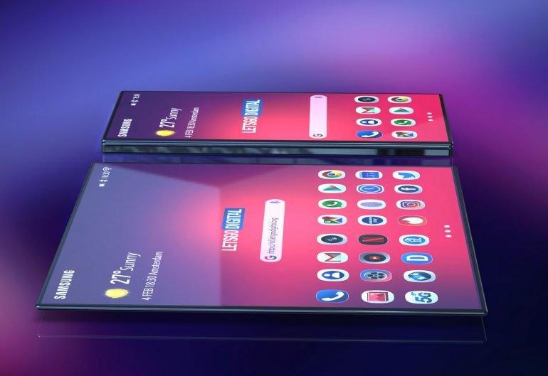 smartphone-opvouwbaar-770x529.jpg