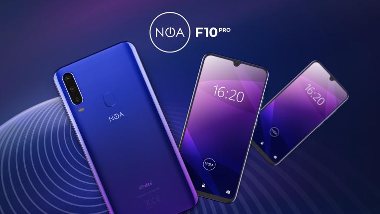 NOA_F10pro_1920x1080_ID_1-1-768x432.png