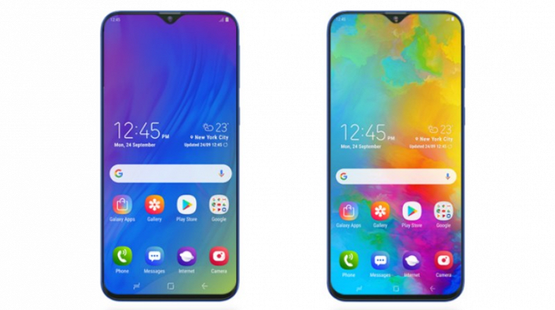 Samsung-Galaxy-M20-and-Galaxy-M10_large.