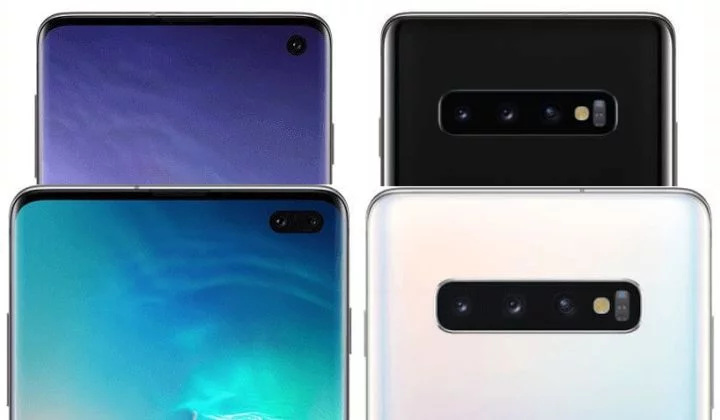 Samsung-Galaxy-S10-and-Galaxy-S10-Plus.p